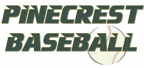 Pinecrest Baseball
